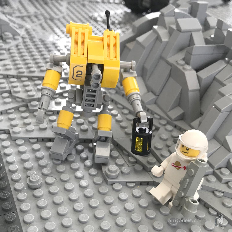 A83-Exploration-Base-Harris-Bricks-001-800x800.j