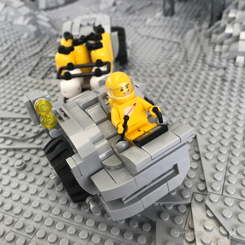 A83-Exploration-Base-Harris-Bricks-002-800x800.j