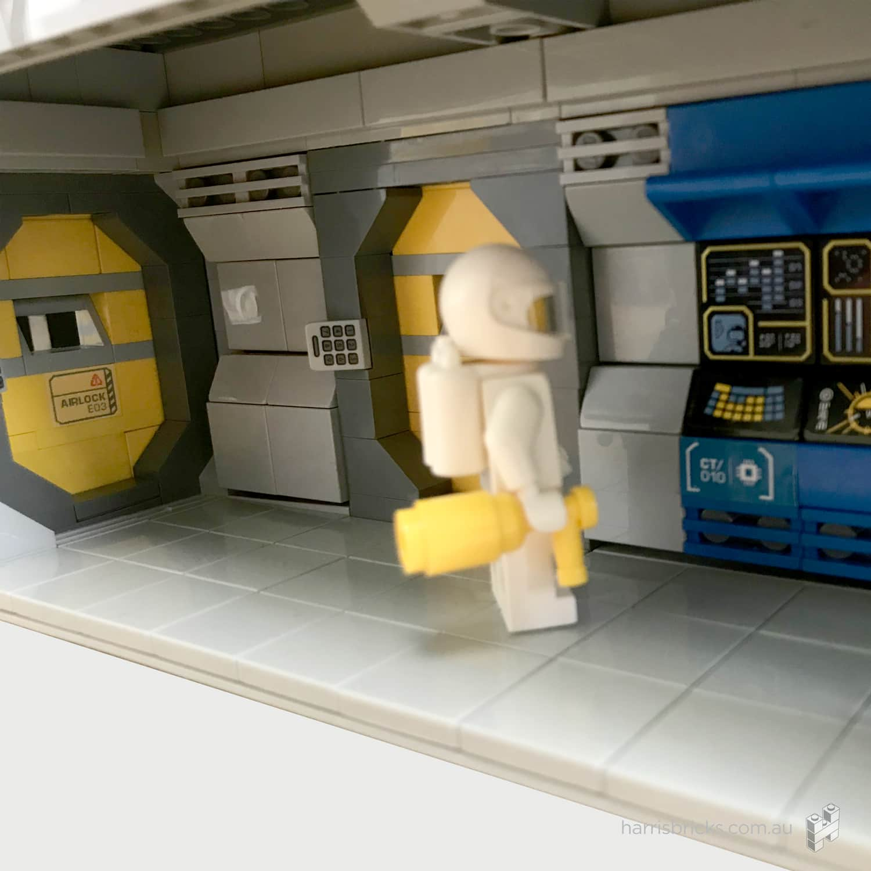 A83-Exploration-Base-Harris-Bricks-005-800x800.j