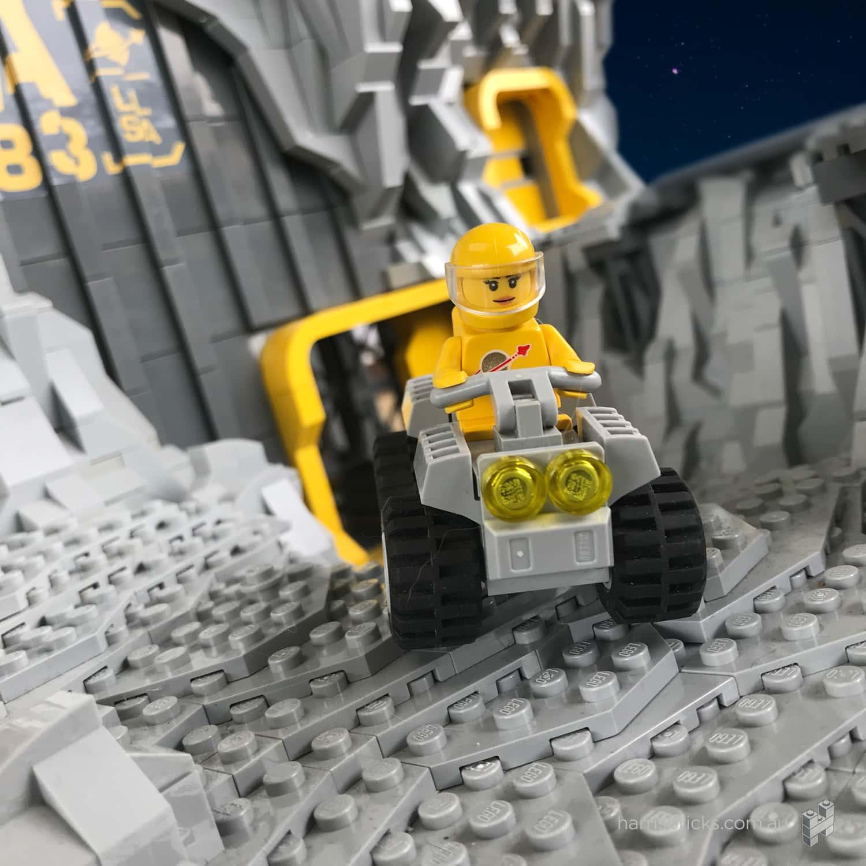 A83-Exploration-Base-Harris-Bricks-007-2-800x800
