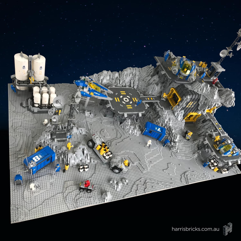 A83-Exploration-Base-Harris-Bricks-010-800x800.j