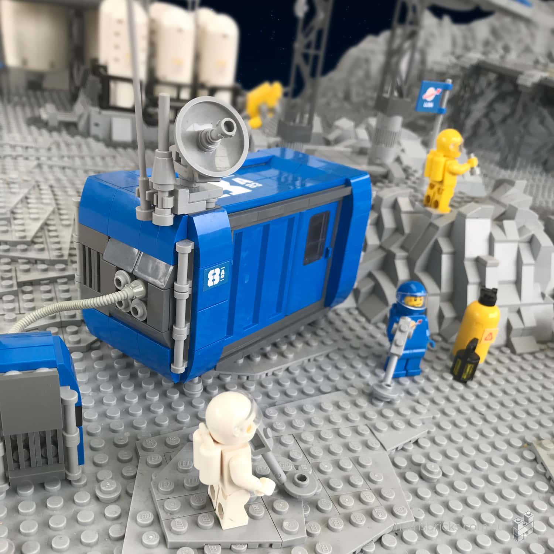 A83-Exploration-Base-Harris-Bricks-026-800x800.j