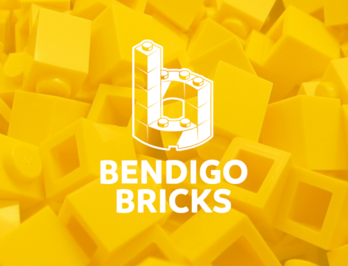 Bendigo Bricks 2019
