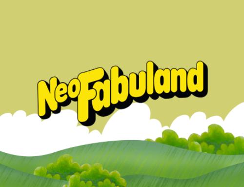 Contemplating Neo Fabuland