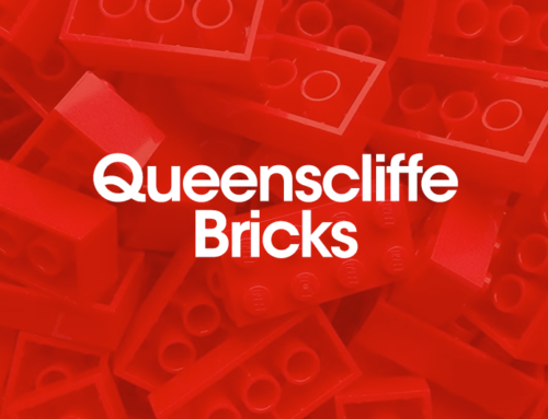 Queenscliffe Bricks 2019