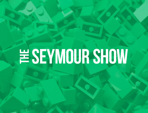 The Seymour Show 2019